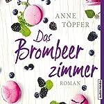 Das Brombeerzimmer | Anne Töpfer