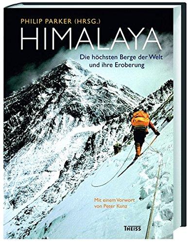 himalaya-die-hochsten-berge-der-welt-und-ihre-eroberung