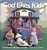 God Likes Kids