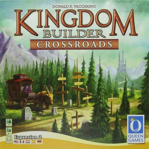 queen-games-kingdom-builder-extension-crossroads