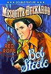 Steele, Bob Double Feature: Mesquite...