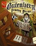 Johann Gutenburg and the Printing Press