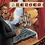The Best of Kansas by Kansas (1999-02-23)