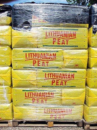 torba-bionda-acida-di-sfagno-lithuanian-peat-pallet-da-18-sacchi-da-250-lt