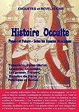 Histoire occulte : Passée et Future, selon les annales Akashiques