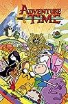 Adventure Time Vol.6