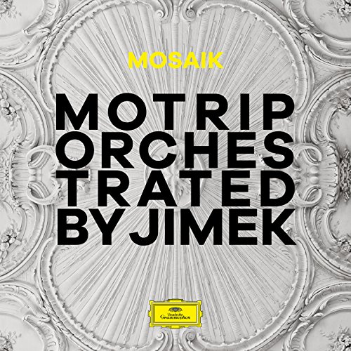mosaik-orchestrated-by-jimek-limited-deluxe-edition