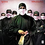 Difficult to Cure by RAINBOW (2012-01-24)