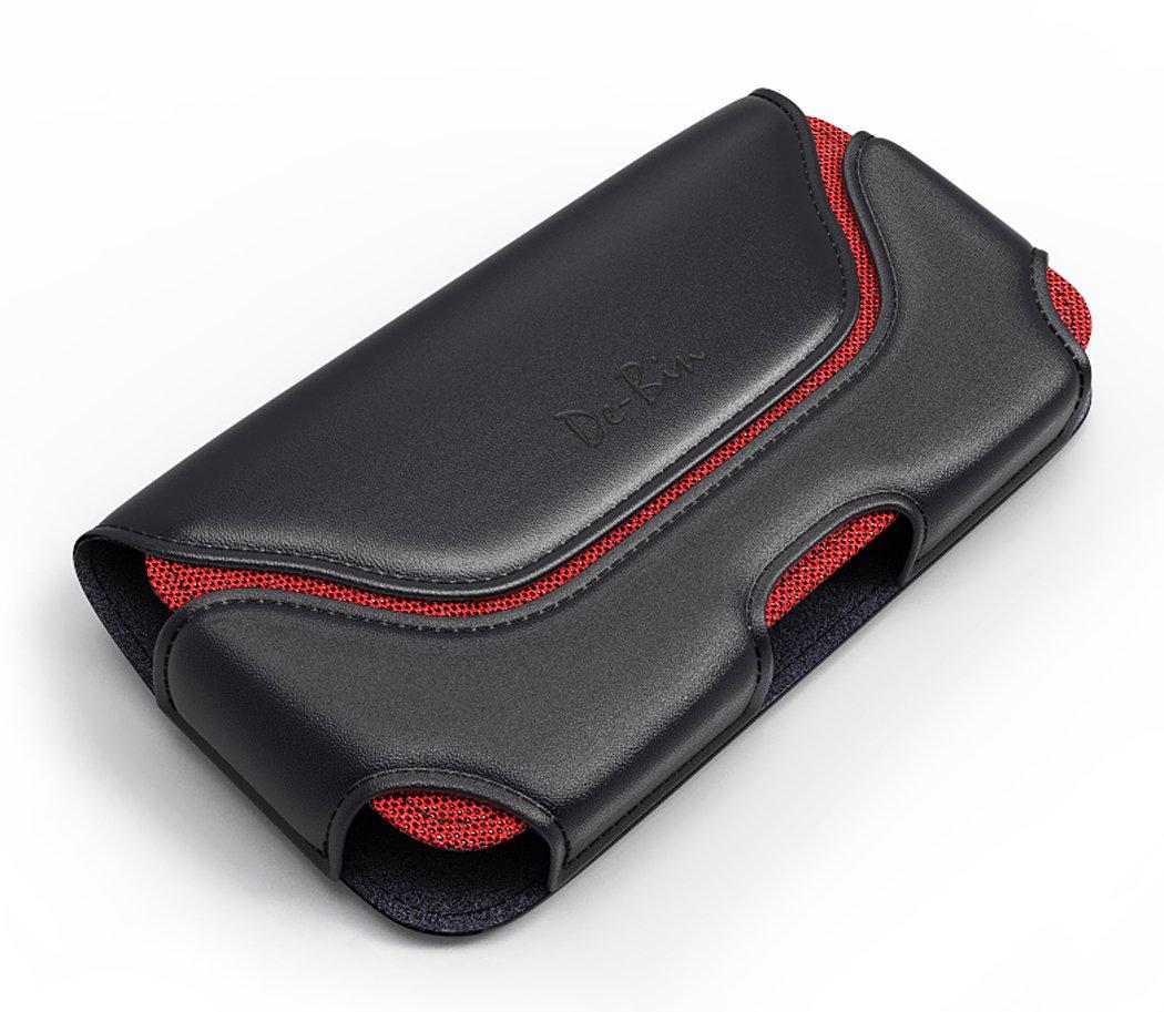 cell phone holder for belt