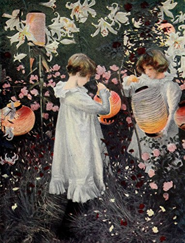 j-singer-sargent-carnation-lily-lily-rose-impression-dart-print-4572-x-6096-cm
