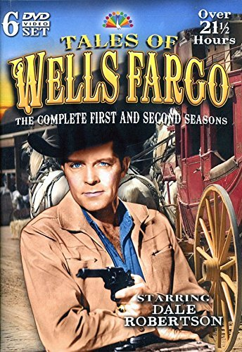 tales-of-wells-fargo-first-and-second-seasons-by-dale-robertson
