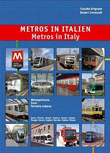 metros-in-italien-metropolitana-tram-ferrovia-urbana-roma-milano-napoli-genova-etc