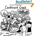 I'm always thinking about Cardboard C...