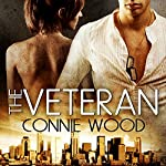 The Veteran | Connie Wood
