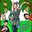 Anna Banana Band