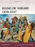 Mamluk Askari 1250-1517 (Warrior)
