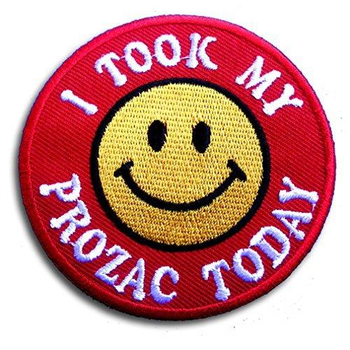 i-took-my-prozac-today-smile-smiley-face-for-harley-lady-rider-biker-punk-heavy-metal-hard-rock-tatt