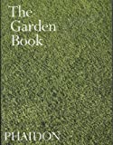 The Garden Book (Mini Edition)