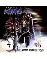 World Without God - Reissue