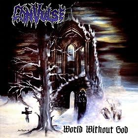 Powerstruggle of Belief (1990 Resuscitation of Evilness Demo)