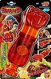 トリコ 菓子粉砕器 グルメスパイザー