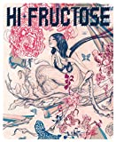 img - for Hi-Fructose Magazine Volume 30 book / textbook / text book