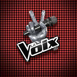 La Voix II