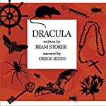The New Annotated Dracula | Bram Stoker