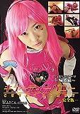キューティーバニー [DVD]