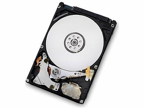 Hitachi 750GB 5400RPM 8MB 9,5MM SATA, HTS547575A9E384