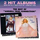 The Best Of The Andrea True Connection