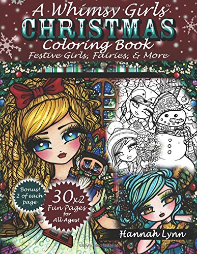 a-whimsy-girls-christmas-coloring-book-festive-girls-fairies-more