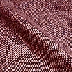 M R Clothing Men's Shirt Fabric (MRC 001A)