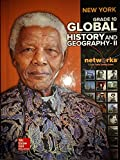 img - for New York Grade 10 - Global History And Geography - II book / textbook / text book