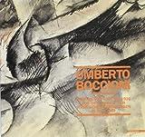 Umberto Boccioni: Disegni, 1907-1915, dalle Civiche raccolte d'arte di Milano (Italian Edition) (8820209713) by Boccioni, Umberto