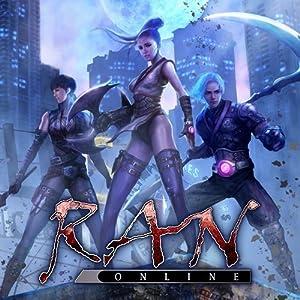 RAN Online [Download]