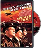Thirty Seconds Over Tokyo [Import USA Zone 1]