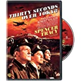 Thirty Seconds Over Tokyo ~ Spencer Tracy