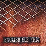 English Electric Part 2 by Ais