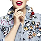 The Best of Kylie Minogue (CD/DVD)
