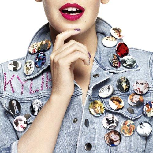 Kylie Minogue - Radioplay Euro Express 880U - Zortam Music