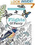 Really RELAXING Colouring Book 5: Fli...