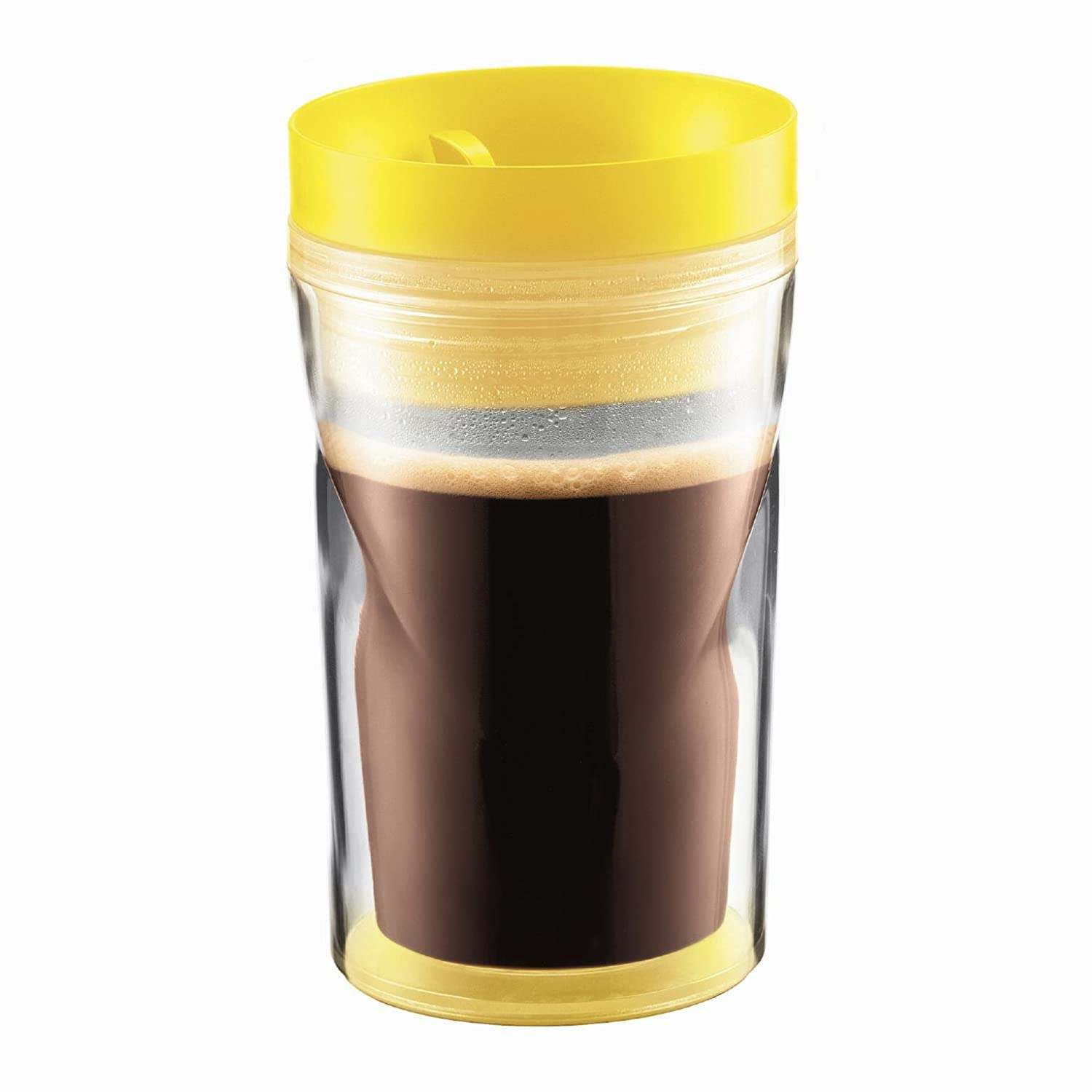 Coffee Maker That Fits Travel Mug : Travel Mugs To Fit Under Keurig Coffee Makers