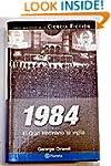 1984: A Novel