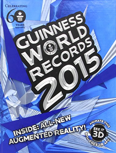 guinness-world-records-2015