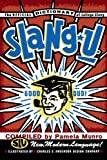 Slang U/the Official Dictionary of College Slang (0517582430) by Munro, Pamela