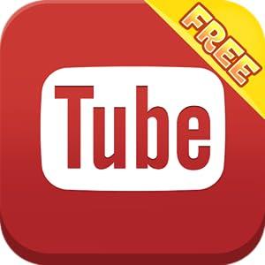 YouTube Vimeo Dailymotion