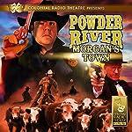 Powder River - Morgan's Town | Jerry Robbins