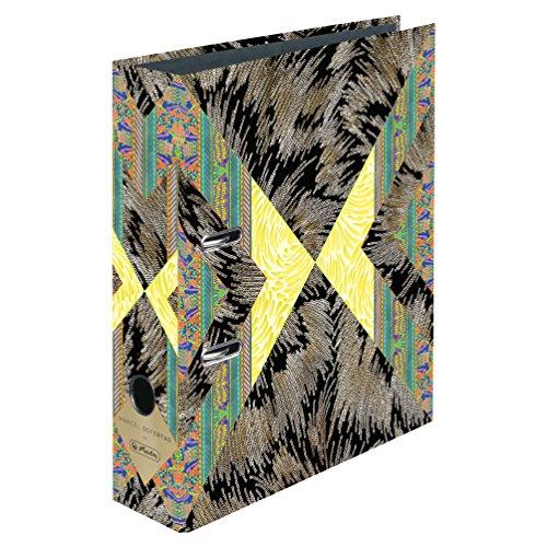 herlitz-11417979-raccoglitore-max-file-a4-marcel-oster-giorno-modern-glam-8-cm-fsc-mix