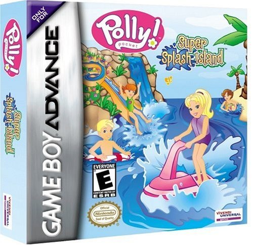 polly-pocket-super-splash-island-by-nintendo